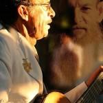 #SantoDaime Padrinho Alfredo – Cruzeirinho – Nova Era – Nova Dimensão mp3, PDF cifras y partituras