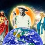 Cordel sobre a vida do Mestre Irineu pelo irmão Zerivan – download