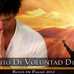 Hijos del Sol – #2 El rito de la Voluntad Divina – download audio + pdf – Ritos de pasaje 2012