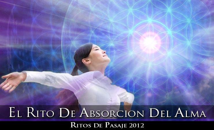 09 el rito de la absorcion del alma