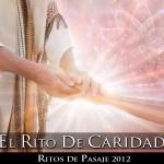Rito #11 Rito de Caridad – Hijos del sol – Ritos de pasaje 2012 Download