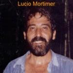 Baixar hinário Instrução – Lucio Mortimer + caderno para imprimir + cifras