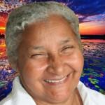Mad. Maria Brilhante -Download Hinário Estrela Brilhante – letras para imprimir – Aniversário 12 setembro