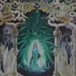 NOVO CADERNO DA SANTA MARIA PARA IMPRIMIR – SONGBOOK TO PRINT