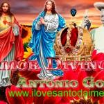 Estudio Hinario O Amor Divino – Antonio Gomes – cifra+ partitura – Gracias Marco Gracie Imperiale y Giselle