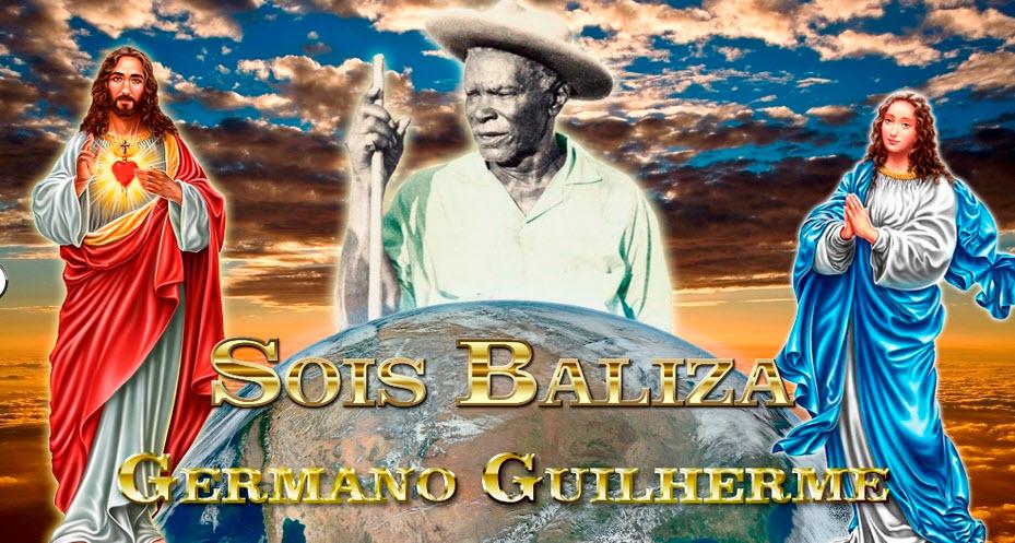 Germano Guilherme-sois baliza download