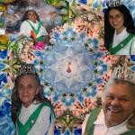 DIA DAS MÃES – MAD RITA – MAD JULIA – MAD CRISTINA – MAD NONATA CADERNOS + CIFRAS
