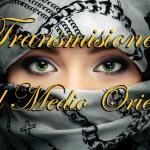 HIJOS DEL SOL – TRANSMISIONES PARA MEDIO ORIENTE – SERVICIO PLANETARIO