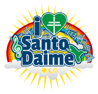 Santo daime Download