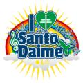 i love santo daime, estudio oração en español