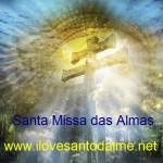 Santa Missa das Almas – baixar hinos e pontos das almas + caderno para imprimir