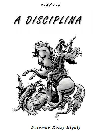 salomão rossy hinario a disciplina