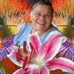 #SantoDaime Novo hino Madrinha Nonata N.21 Mãezinha do amor